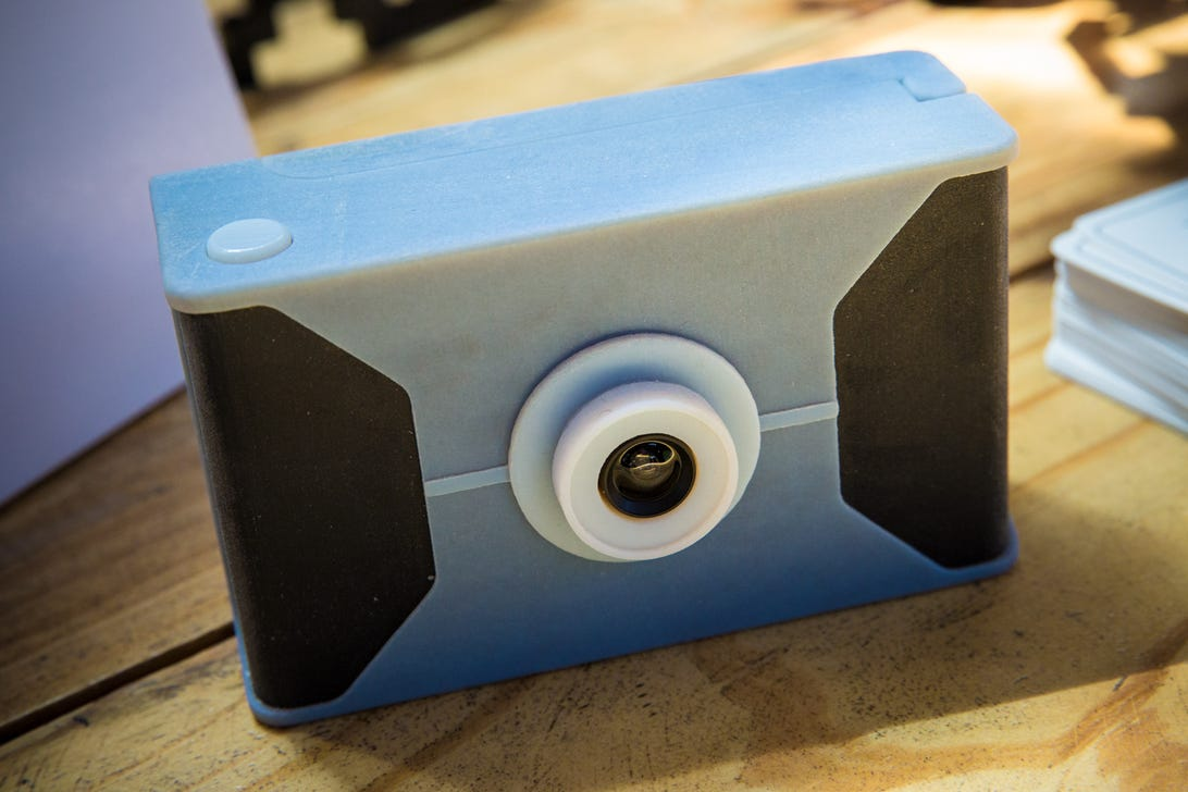 3D-Printed-Camera-Autodesk-0834.jpg