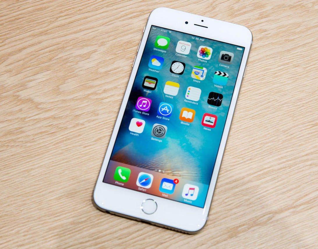 fd-apple-event-sept9-2015-iphone6s-2864.jpg