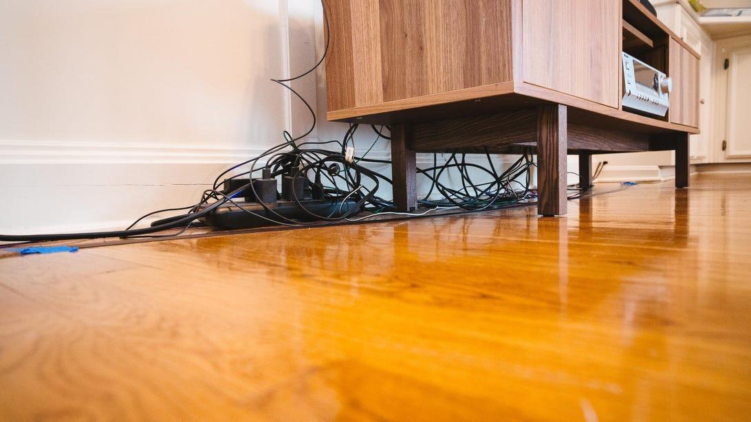 cable-management-photos-1