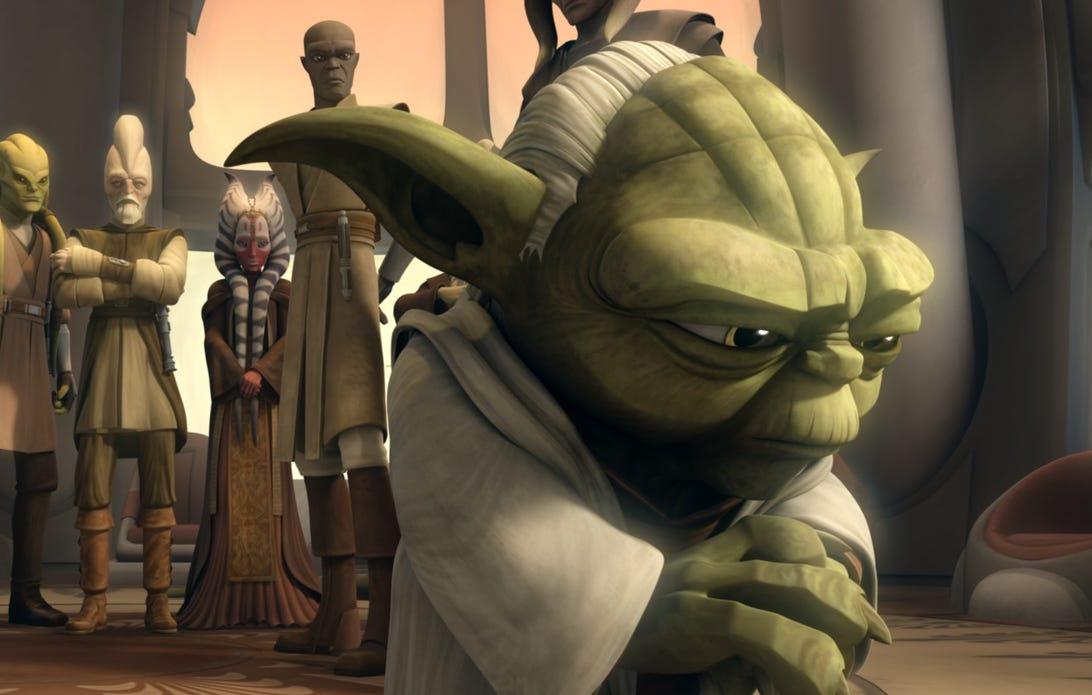 yoda-jedi-clone-wars-star-wars.jpg