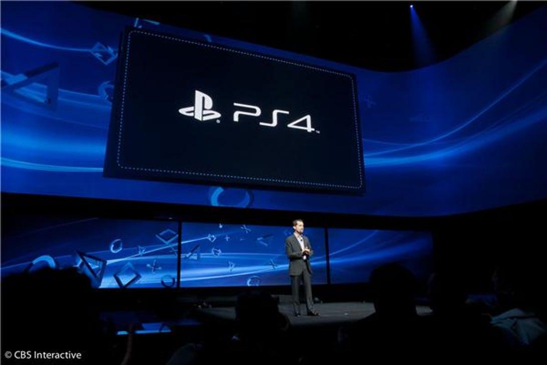 3_-_PS4_intro.jpg