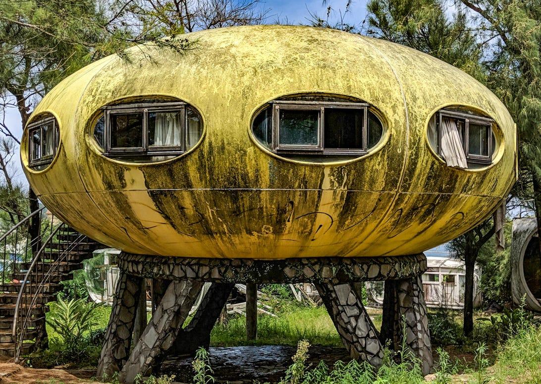 wanli-ufo-houses-1-of-3