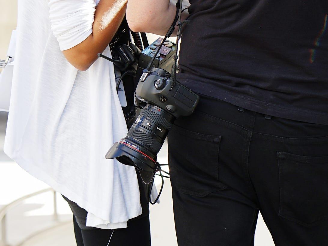 most-interesting-cameras-2015-ovr.jpg
