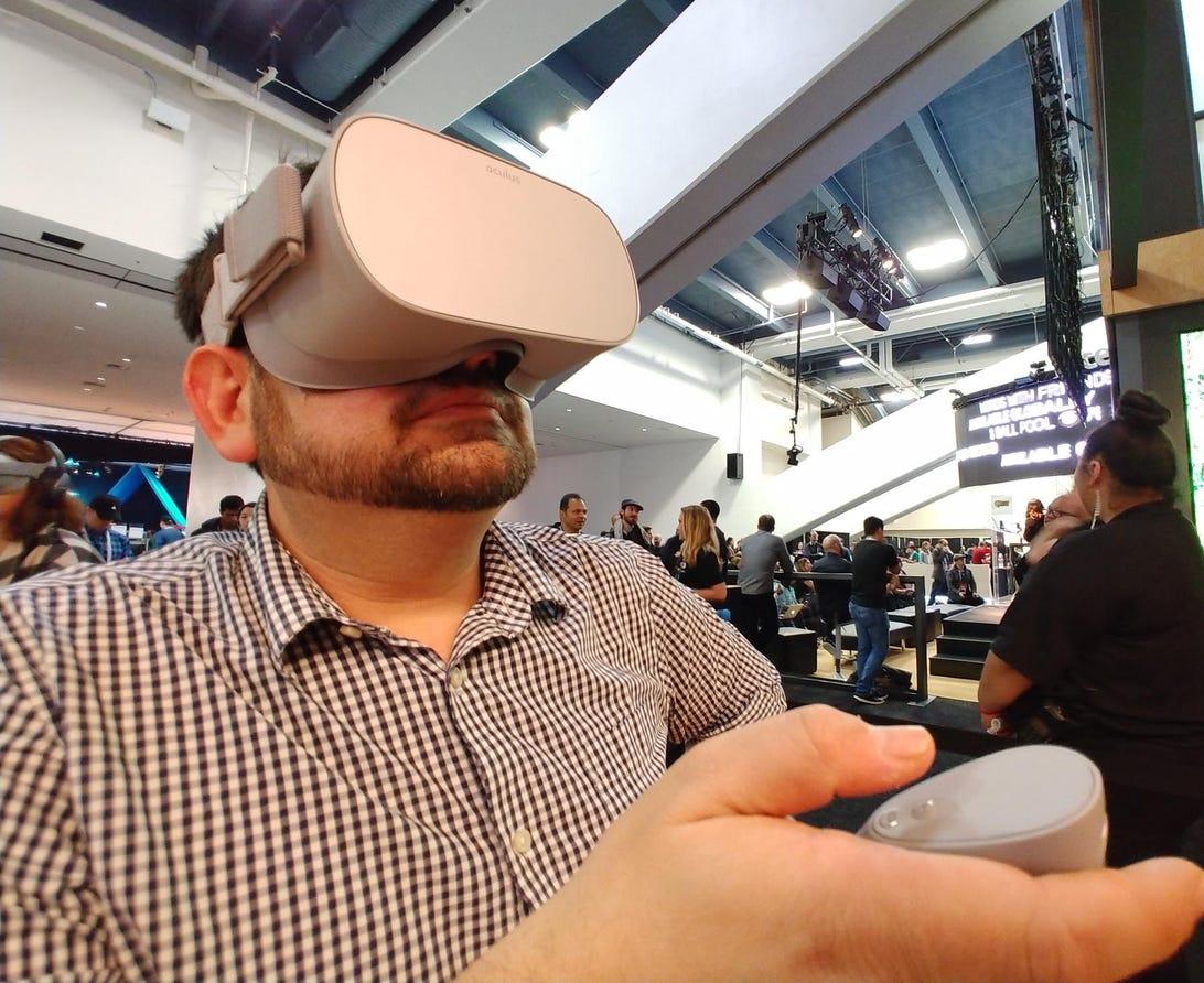oculus-go-cnet-001