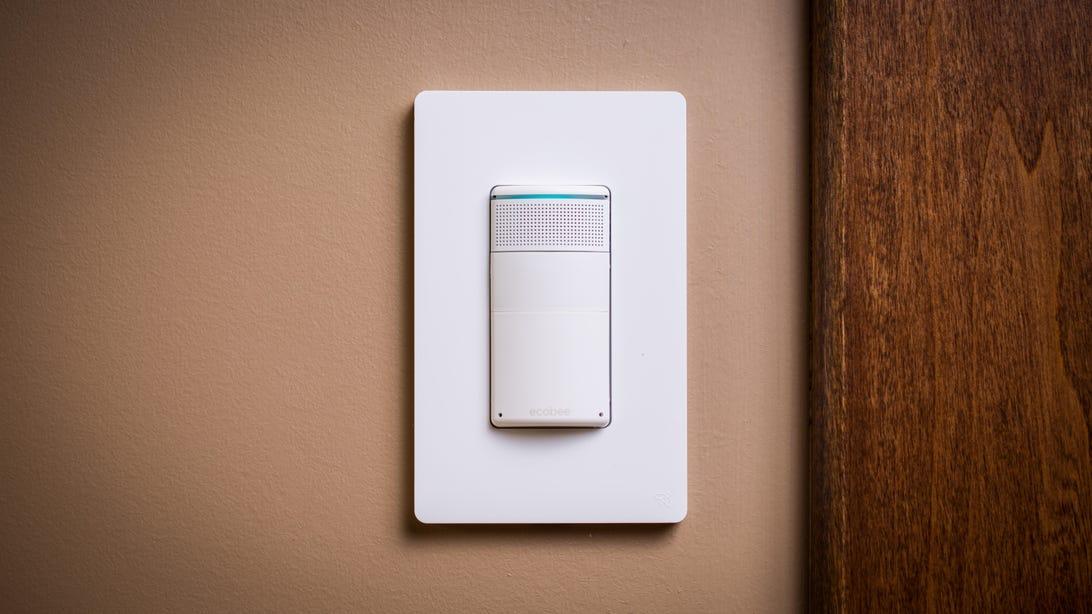 ecobee-switch-plus-5