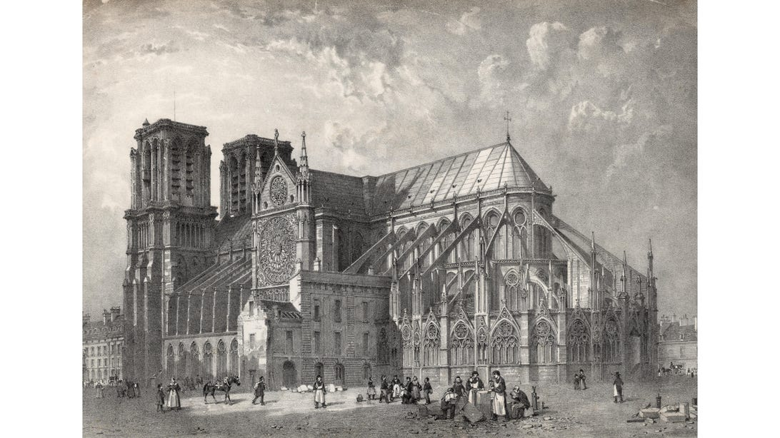 pictorial-history-of-notre-dame-cathedral-paris-jpg-jpg-01