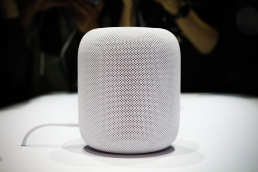 apple-wwdc-2017-homepod-speaker-3973