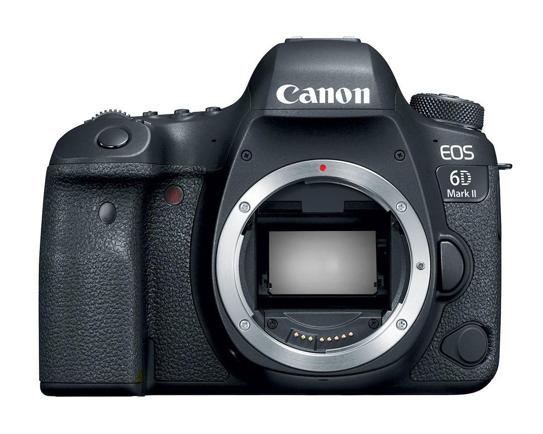 canon-eos-6dm2-24
