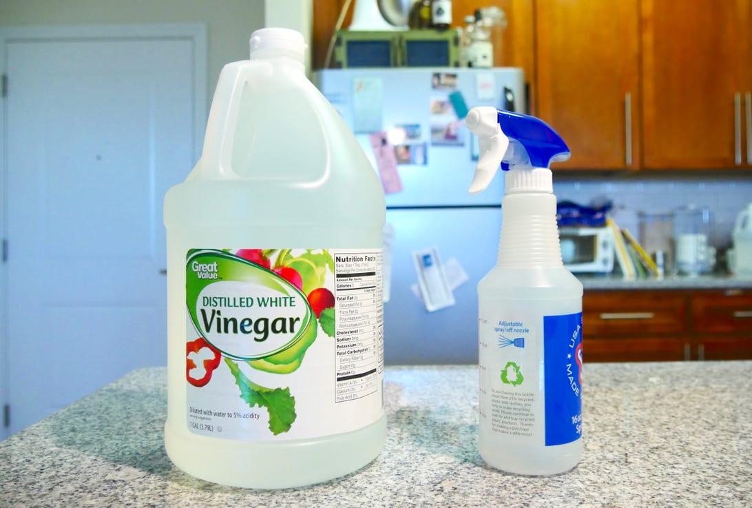 uses-for-vinegar-9.jpg