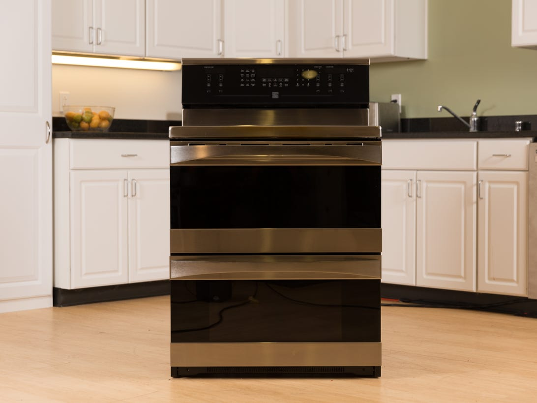 kenmore-double-oven-97723-product-photos-1.jpg