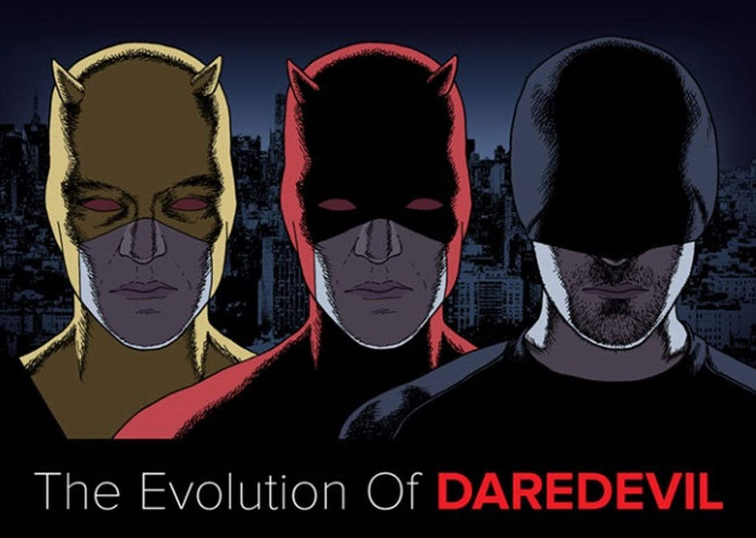 the-evolution-of-daredevil-infographic-header.jpg