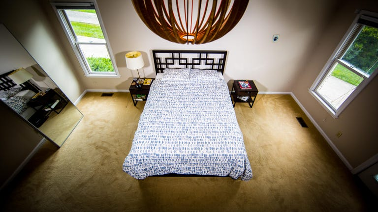 wink-bed-1