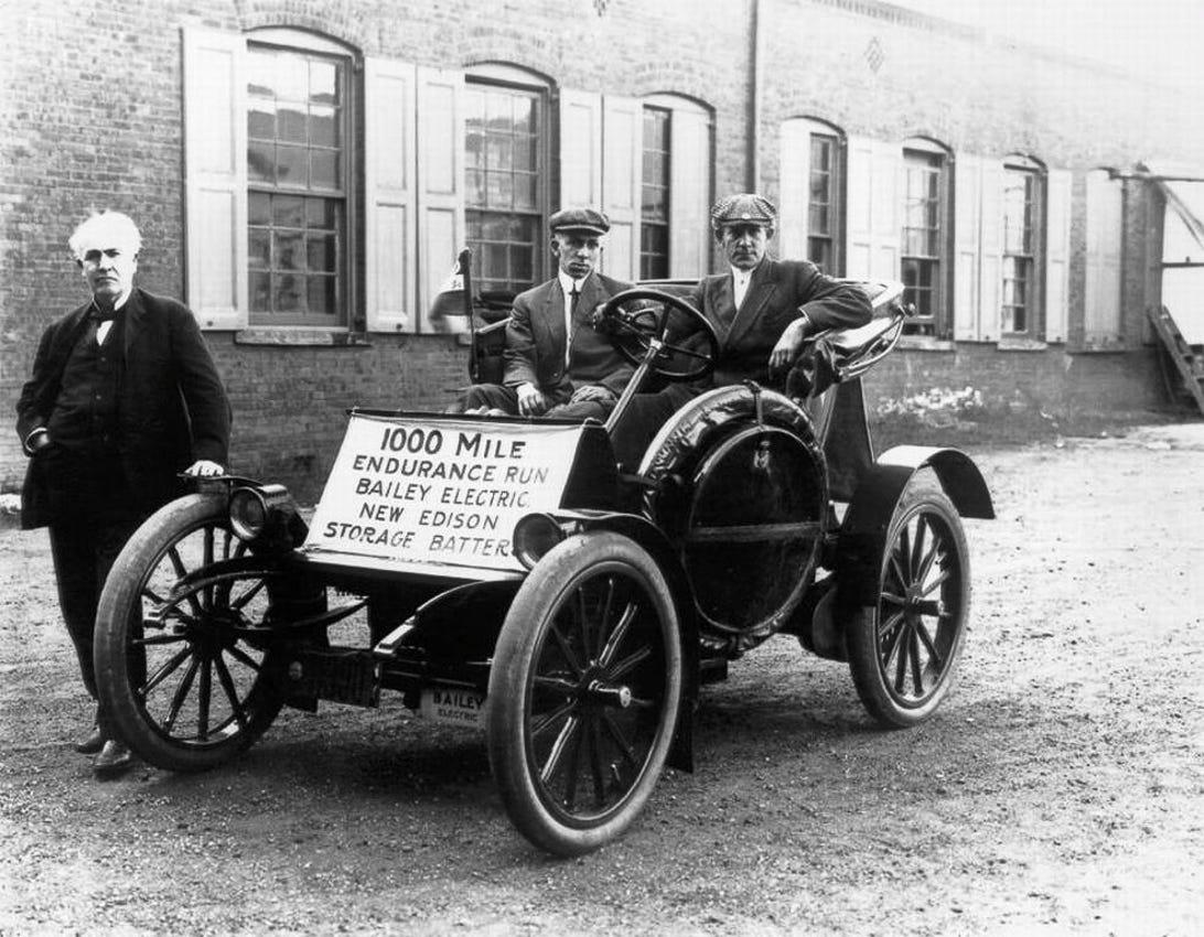 1910_EV_Edison.jpg