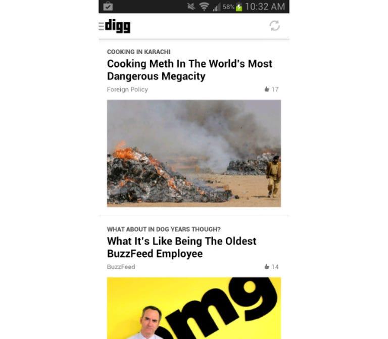 Digg_single.jpg