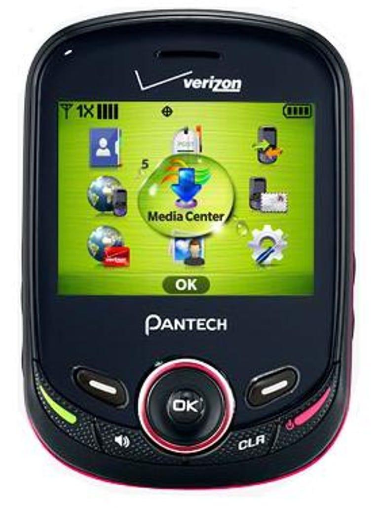 pantech-jest-2-verizon-wireless-refurbished.jpg