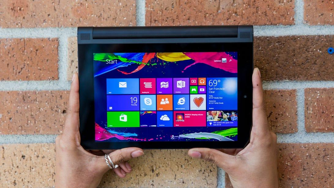 lenovo-tablet-2-anypen-8500.jpg