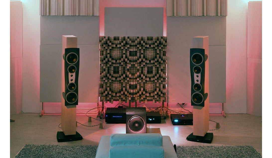 zalan-schuster-showroom-gik-acoustics