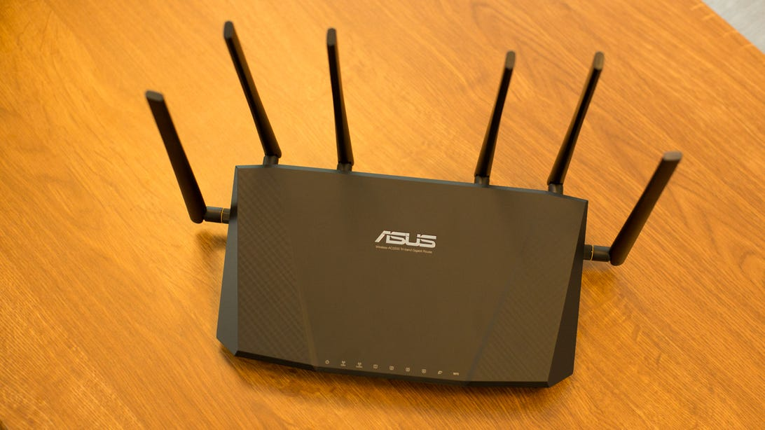 asus-rt-ac3200-router-9480.jpg