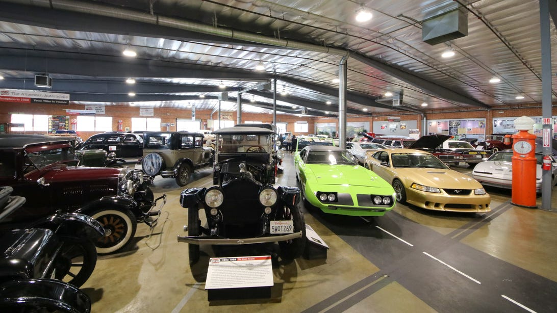 automobile-driving-museum-1-of-50.jpg