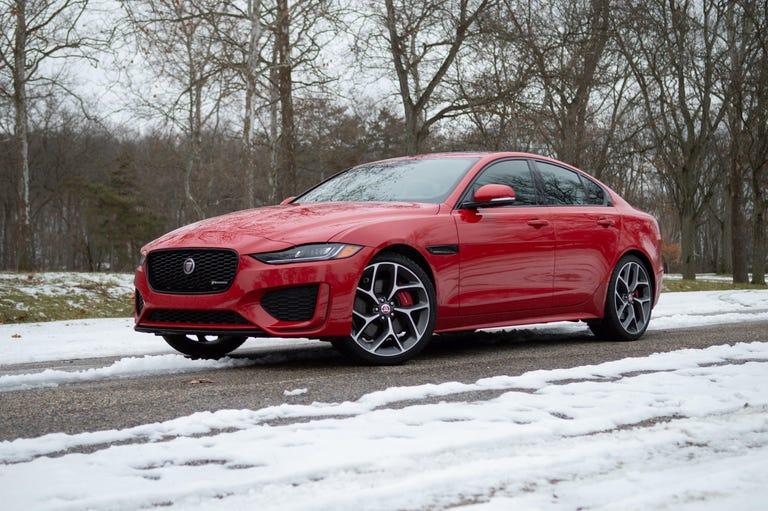 jaguar-xe-promo