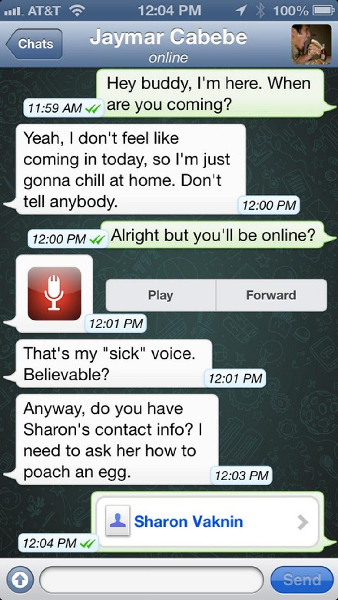 VoiceAndContactInfo.jpg