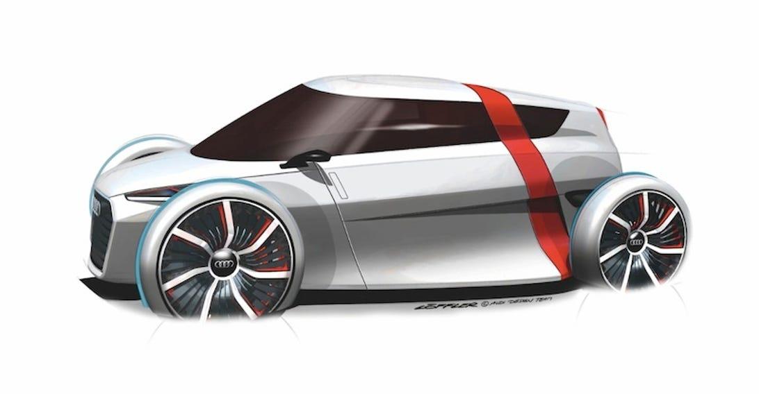 Audi_urban_rendering1.jpg