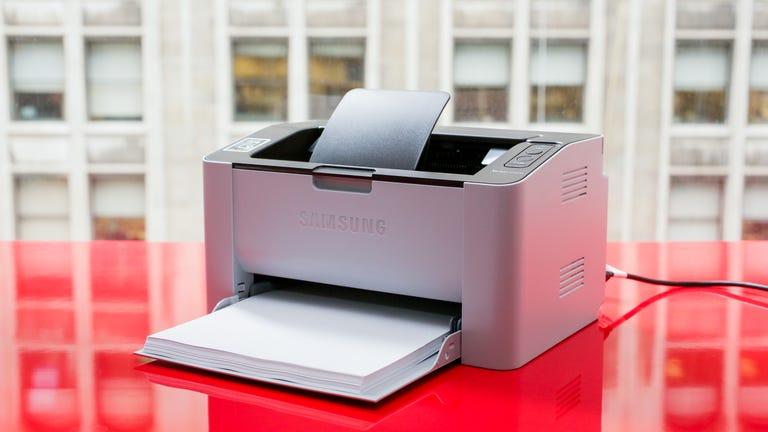 samsung-xpress-m2020w-printer-product-photos01.jpg