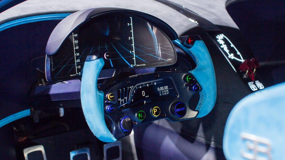bugatti-vision-gran-turismo-1175-001.jpg
