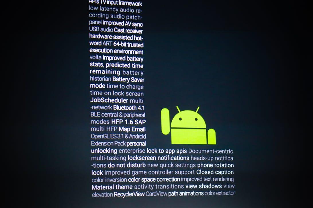 google-io-2014-android-l-1667.jpg