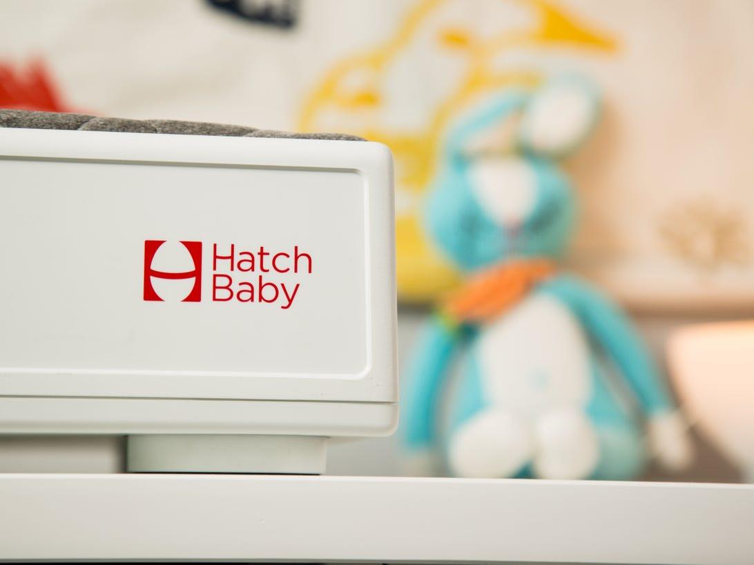 hatchbabyproductphotos-6.jpg