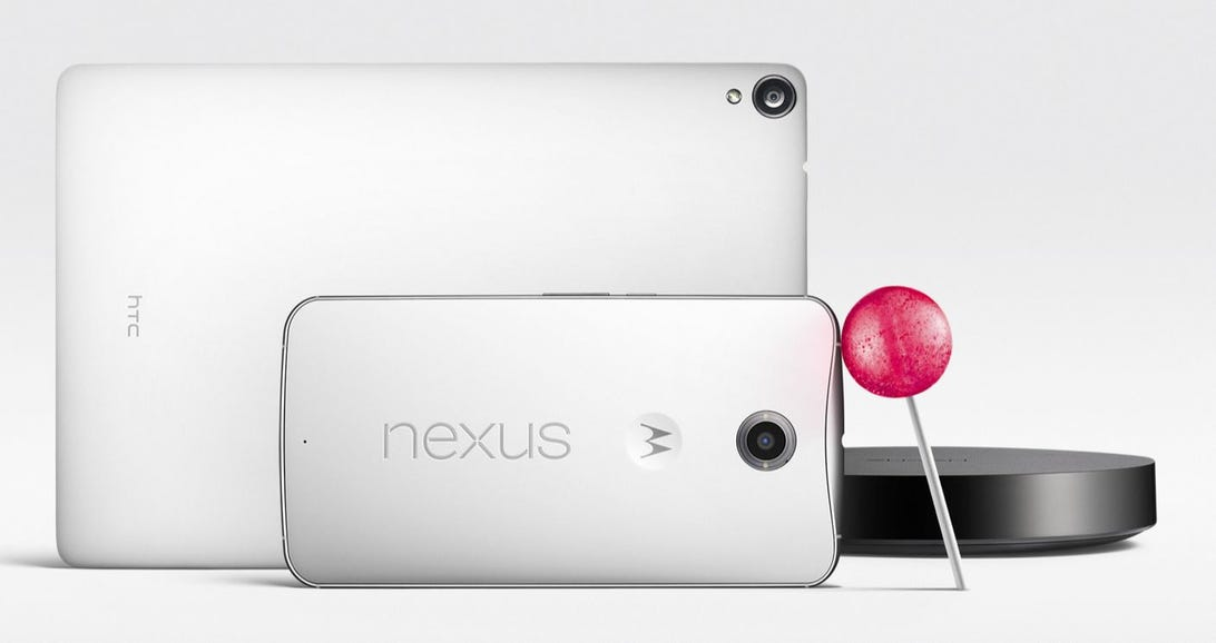 all-nexus.jpg