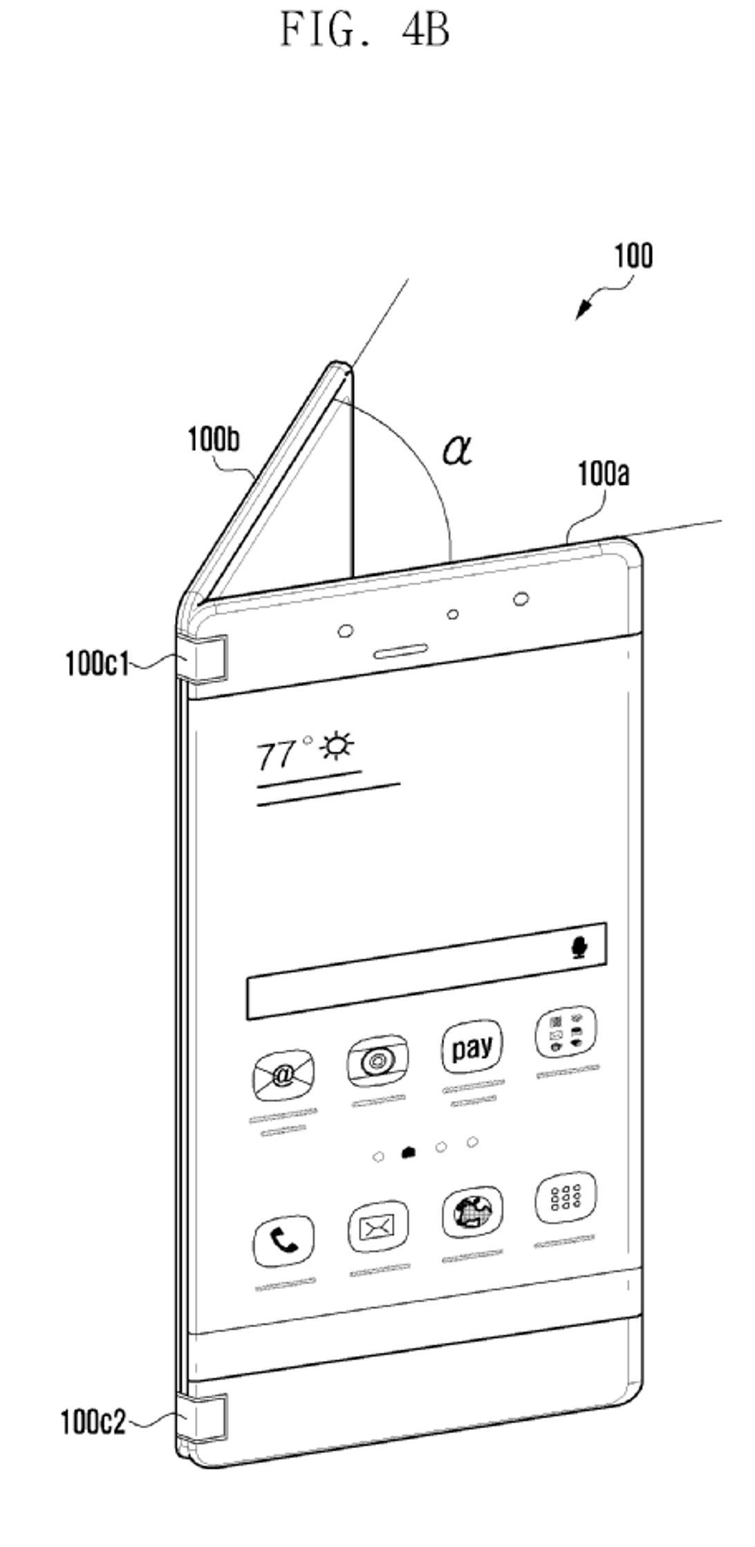 samsung-folding-phone-patent-slide-7
