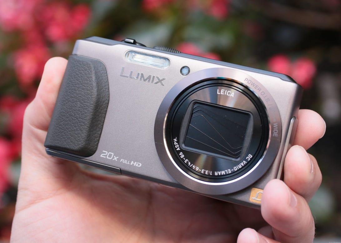 Panasonic_Lumix_DMC-ZS30_35642093_01_1.jpg