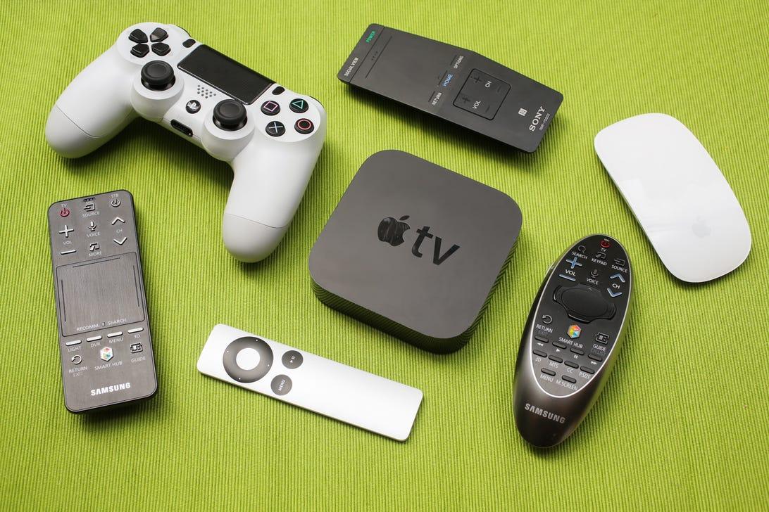 appletv-remotes-etc08.jpg