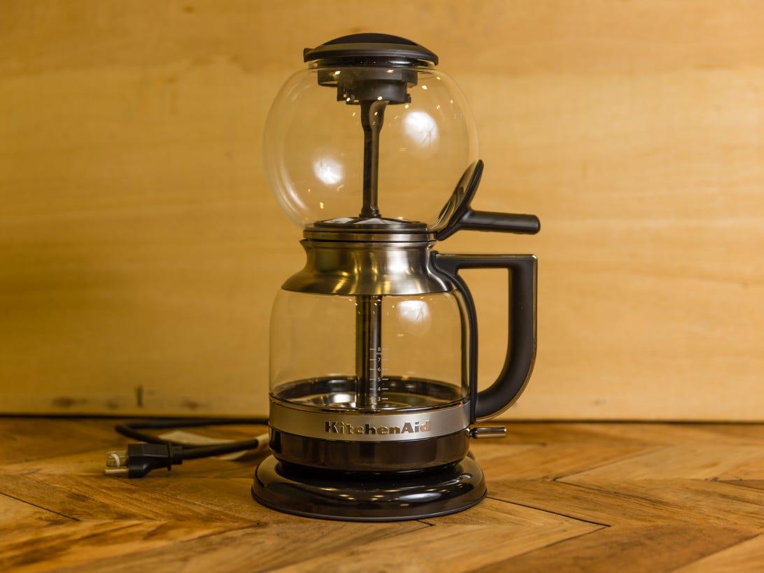 kitchenaid-siphon-coffee-maker-1.jpg