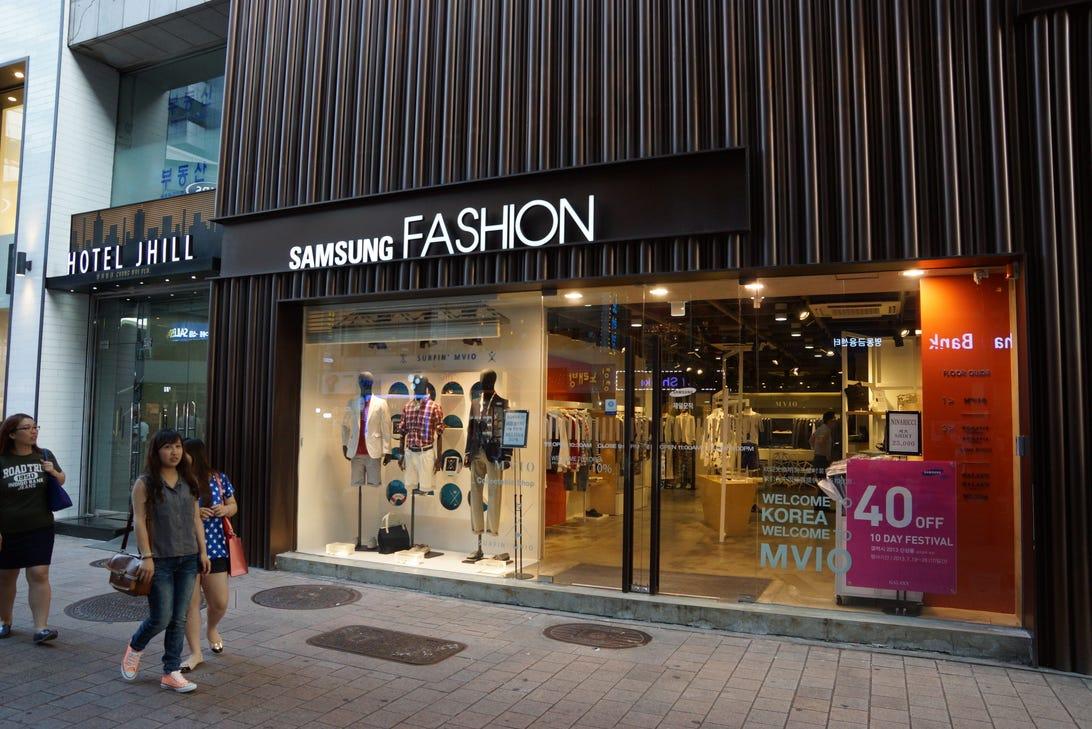 Samsung_Fashion.jpg