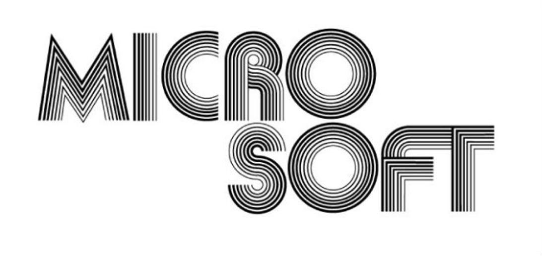 Microsoft_Logo_1975.jpg