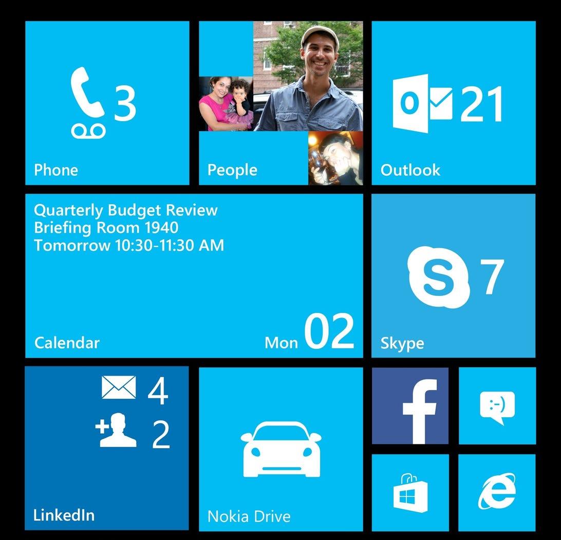WPU3_Start_screen.jpeg