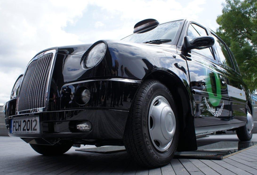 taxi-main.jpg