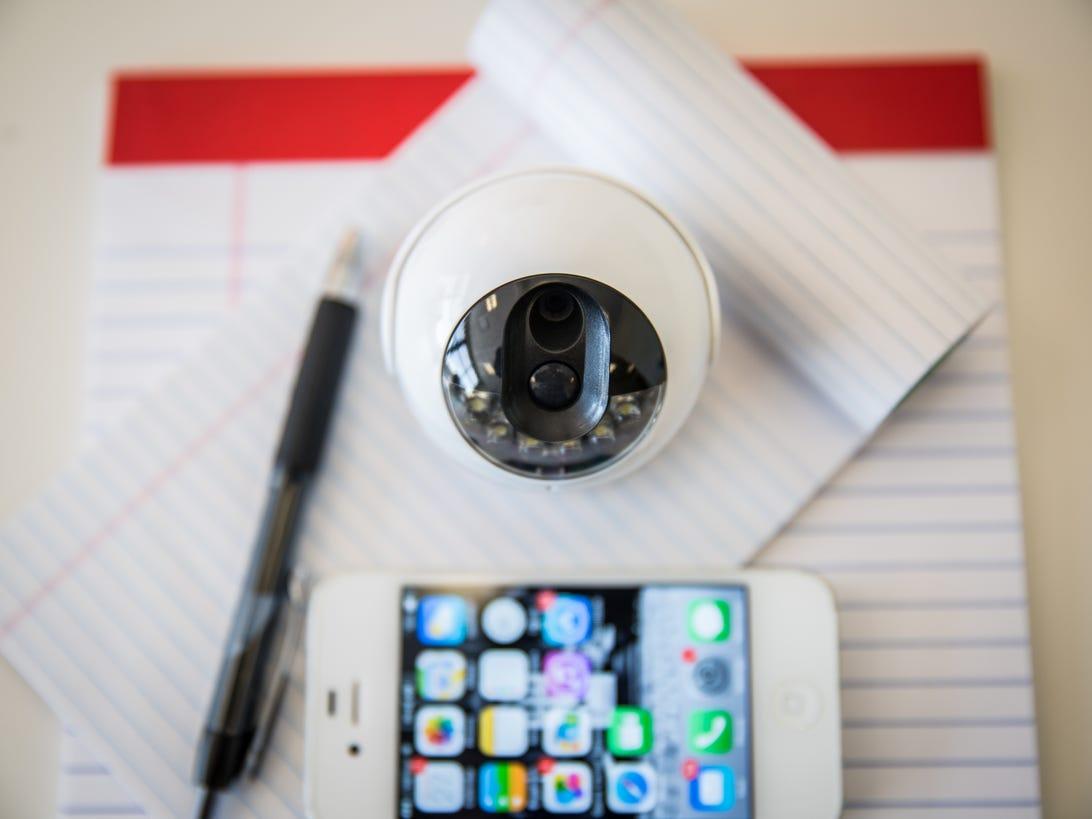 homeboy-security-cam-product-photos-3.jpg