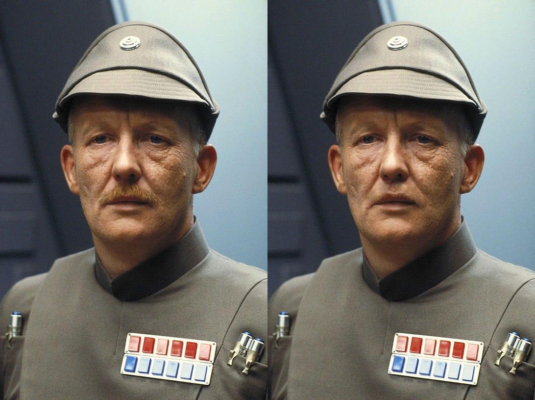 1-admiral-ozzel.jpg
