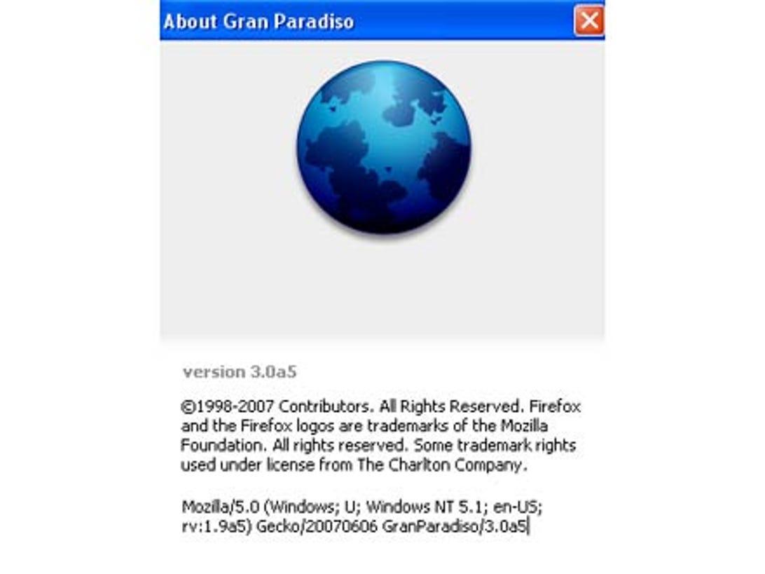 grandparadiso_440.jpg