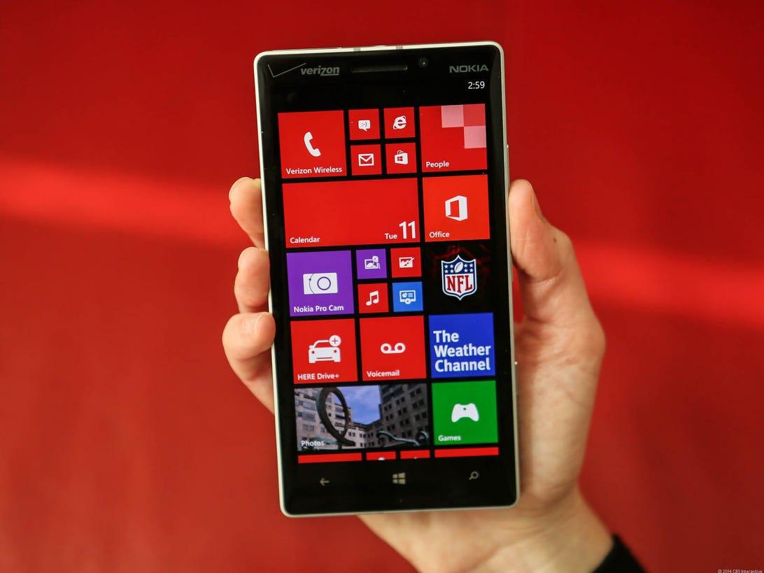 Nokia_Lumia_Icon_35835068_9958_02.jpg