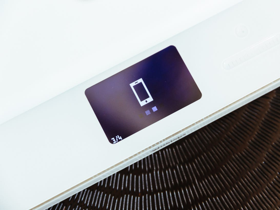 withings-baby-scale-product-photos-6.jpg