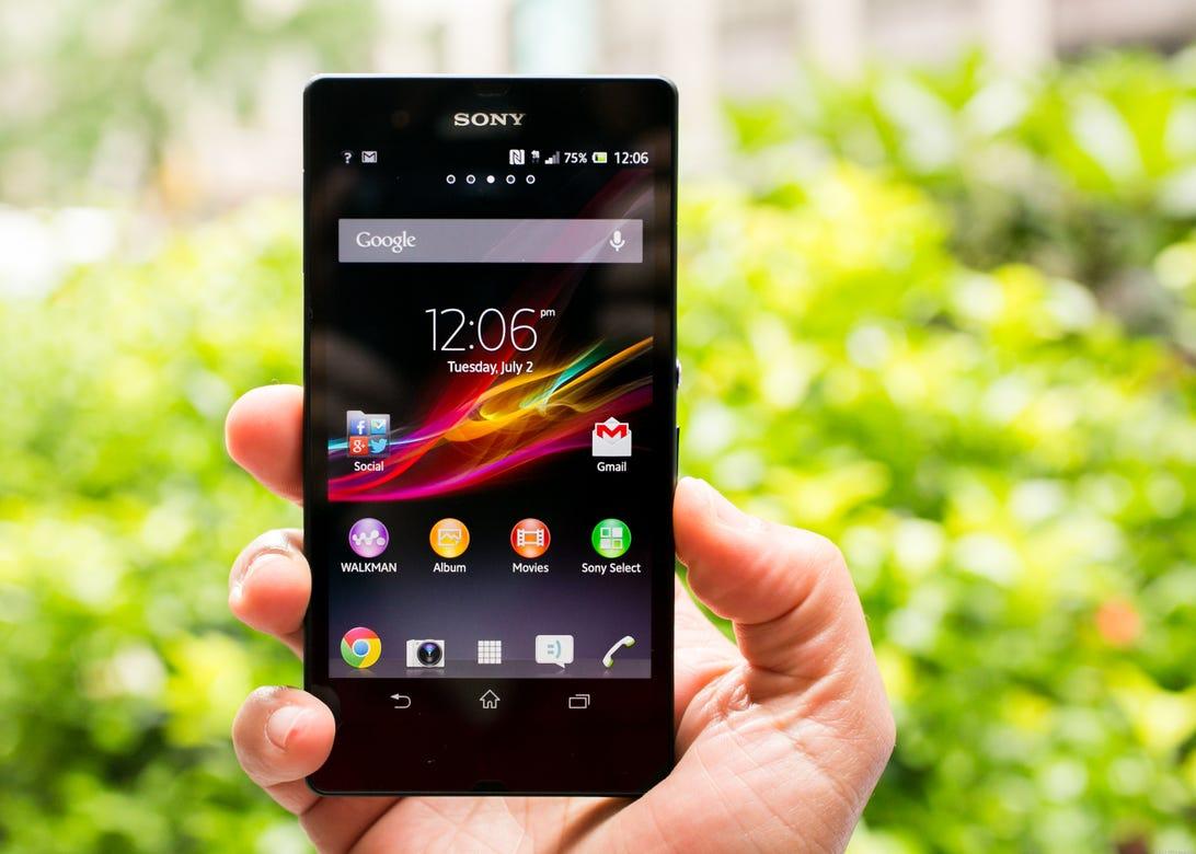 Sony_Xperia_Z_T-Mobile_35567069_01.jpg
