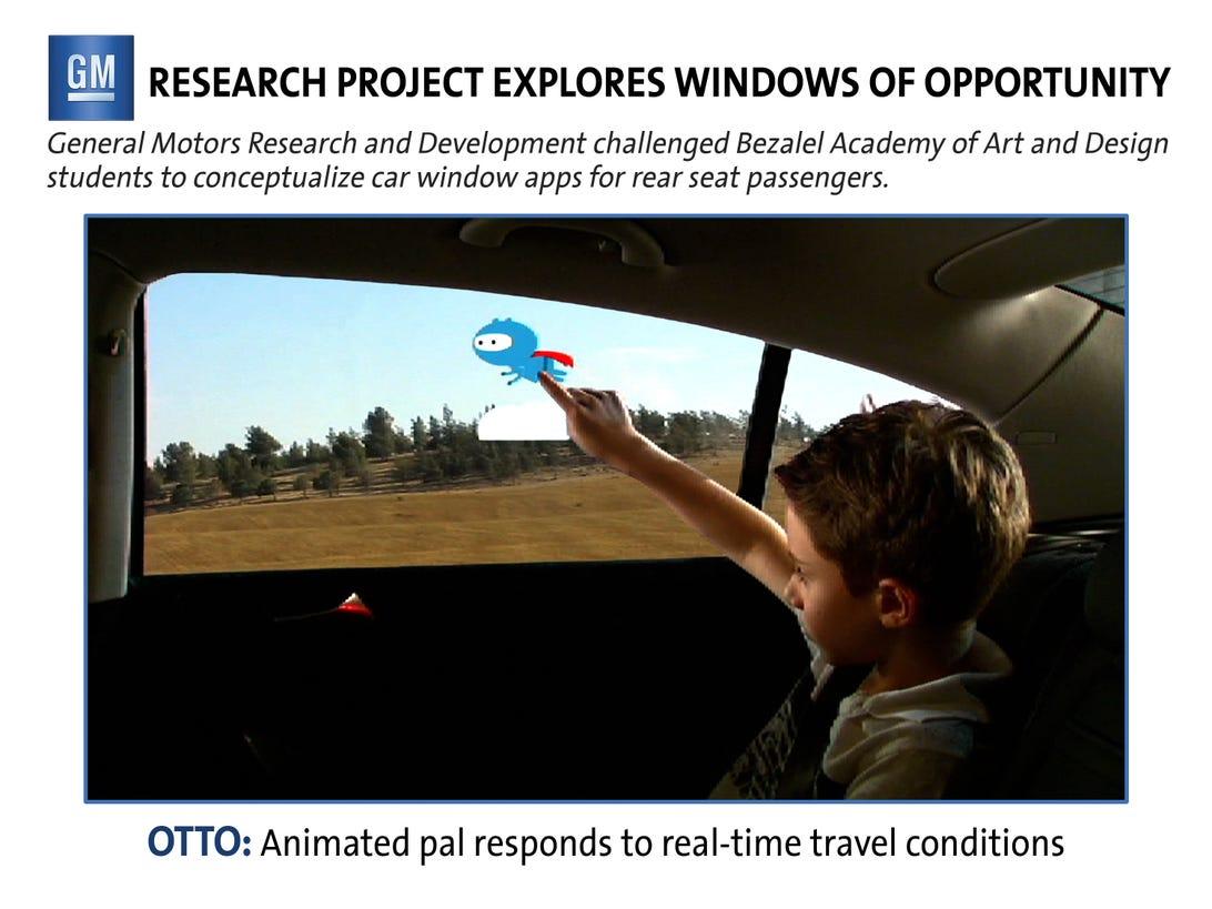 GM_Otto_WindowApp.jpg