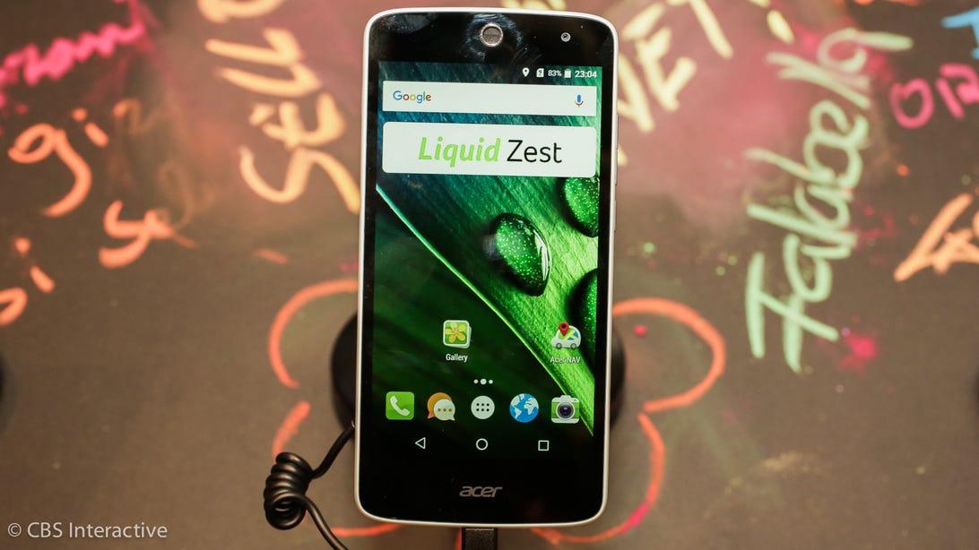 acer-liquid-zest-01.jpg