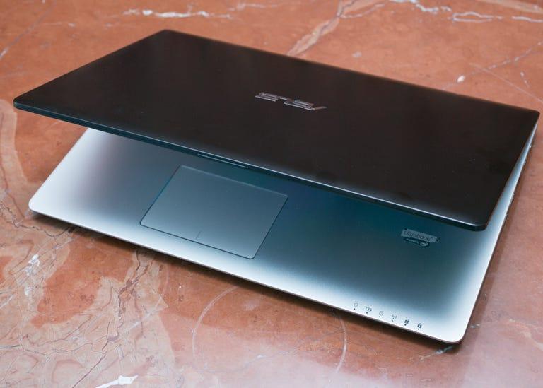 Asus_VivoBook_S550CA_35643493_05.jpg