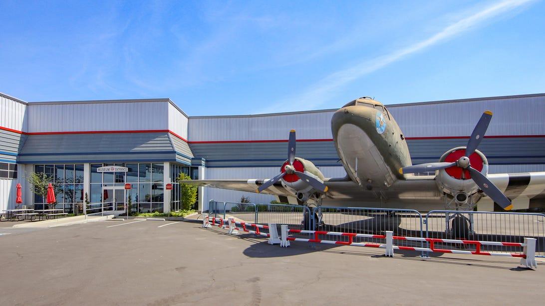 yanks-air-museum-62-of-54