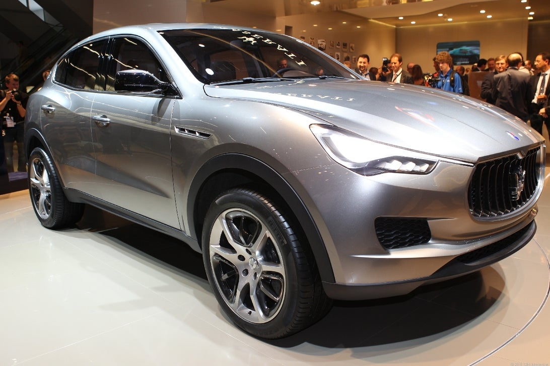 MaseratiKubang_SS01.JPG